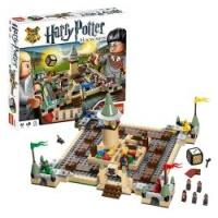 Lego Games 3862 Игры ЛЕГО Гарри Поттер Хогвартс 3862 ЛЕГО