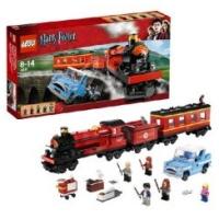 Lego Harry Potter 4841 Лего Гарри Поттер Хогвартс-Экспресс 4841 ЛЕГО