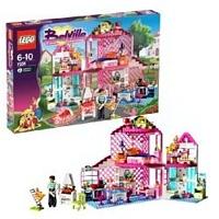 Lego Belville 7586 Лего Бельвилль Радостный дом 7586 ЛЕГО