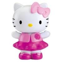 Hello Kitty Игровой набор Бутик-1