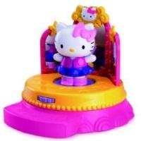 Hello Kitty Игровой набор Модница