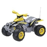 Peg-Perego OR0036 Corral T-Rex