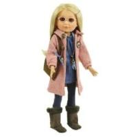 "ZAPF Creation Annabell Tween кукла ""Американка"", 42 см"