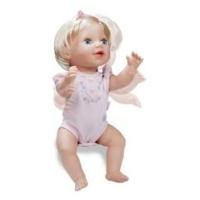 ZAPF Creation BABY born® Кукла Хочу на ручки, 43 см