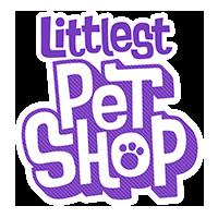 Littlest Pet Shop Hasbro