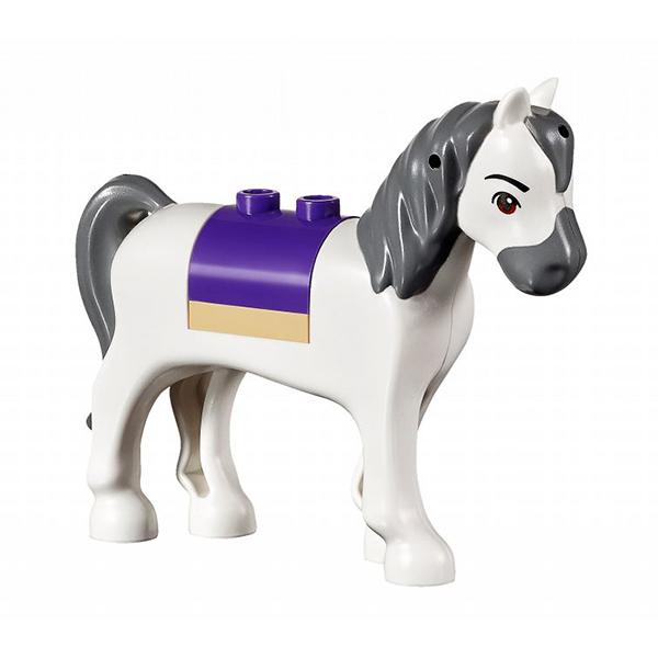 Lego Disney Princess 41147 Конструктор Лего Принцессы Дисней Зимние приключения Анны
