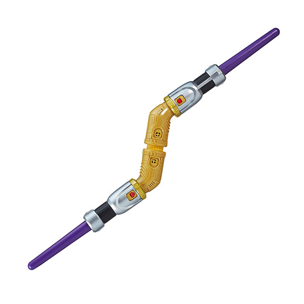 Hasbro Star Wars C2119 Звездные Войны Световой меч Джедая Эпизод 8