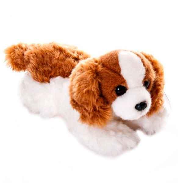 Aurora 22-108 Аврора Королевский Кокер-спаниель щенок 22 см собака кокер спаниель в туле