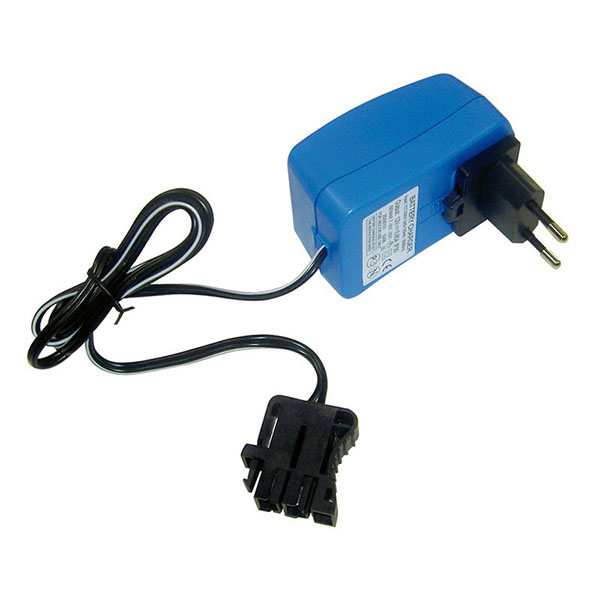 цена на Peg-Perego IKCB0301 Пег-Перего Зарядное устройcтво 6V