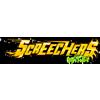 Новые наборы Screechers Wild