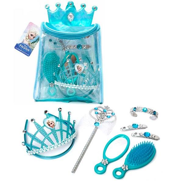 Принцессы 82556 Рюкзачок с аксессуарами Холодное сердце детский костюм эльзы холодное сердце 28 32
