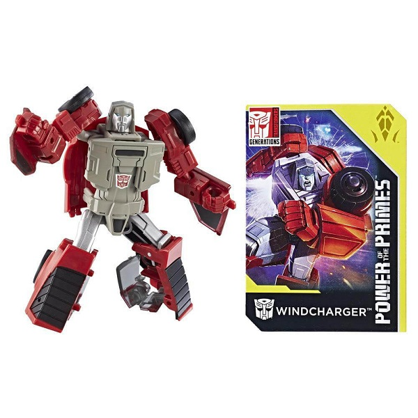 Hasbro Transformers E0602/E1156 Трансформеры ДЖЕНЕРЕЙШНЗ ЛЭДЖЕНДС Виндчэнджер hasbro transformers b0067 трансформеры роботы под прикрытием гиперчэндж в ассортименте