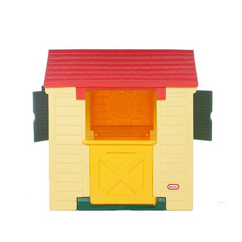 Little Tikes 172908 Литл Тайкс Игровой домик