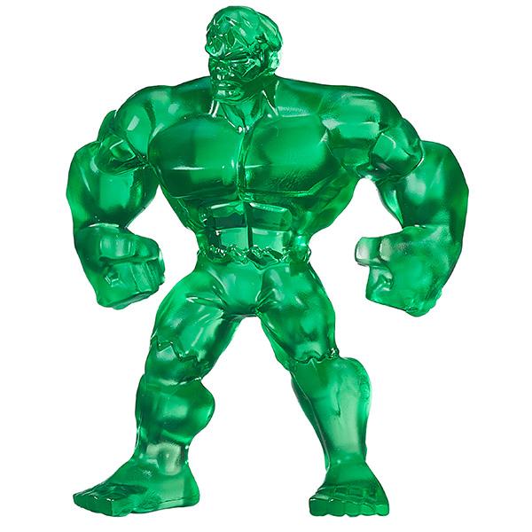 Hasbro Avengers B2981 Мини-фигурка Марвел