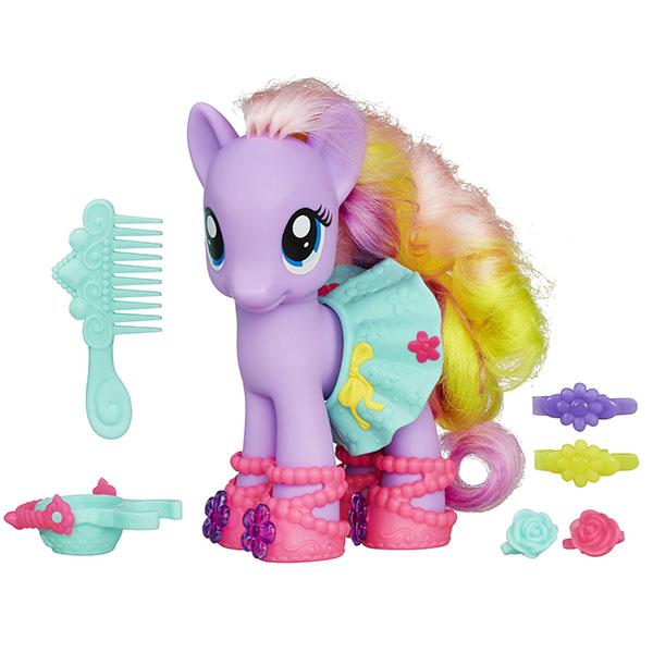 Hasbro My Little Pony A8210 Пони с аксессуарами 15 см (в ассортименте)