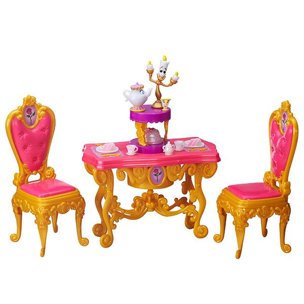 цена на Hasbro Disney Princess B5309 Игровой набор Принцессы (в ассортименте)