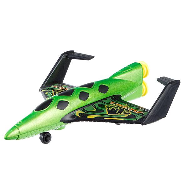 Mattel Hot Wheels BBL47 Хот Вилс Самолёты (в ассортименте)