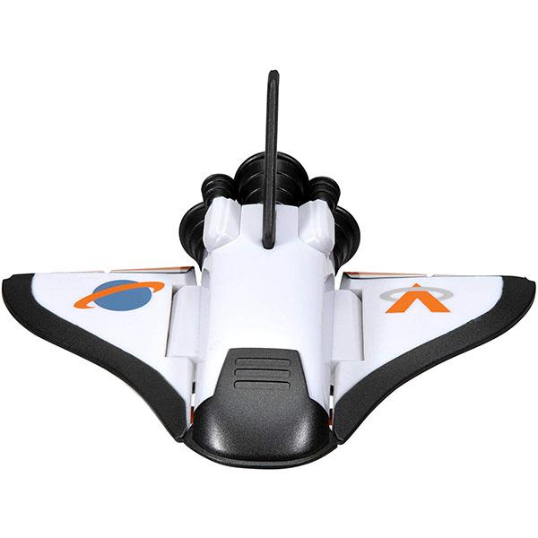 Fortnite FNT0325 Модель транспортного средства (Orbital Shuttle)