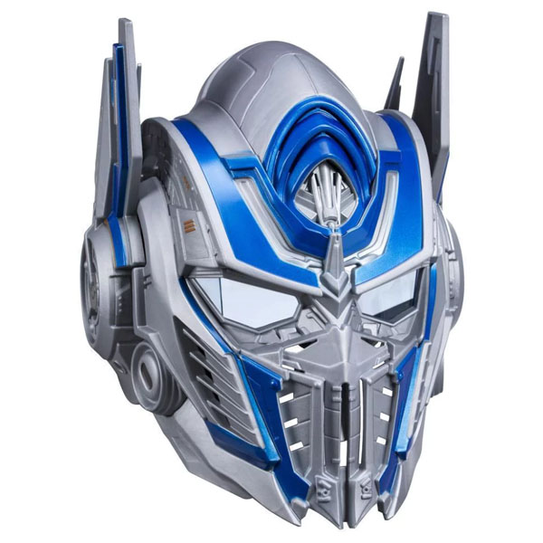 Hasbro Transformers C0878 Трансформеры 5: Шлем transformers маска bumblebee c1331