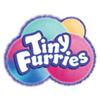 Новинки Tiny Furries