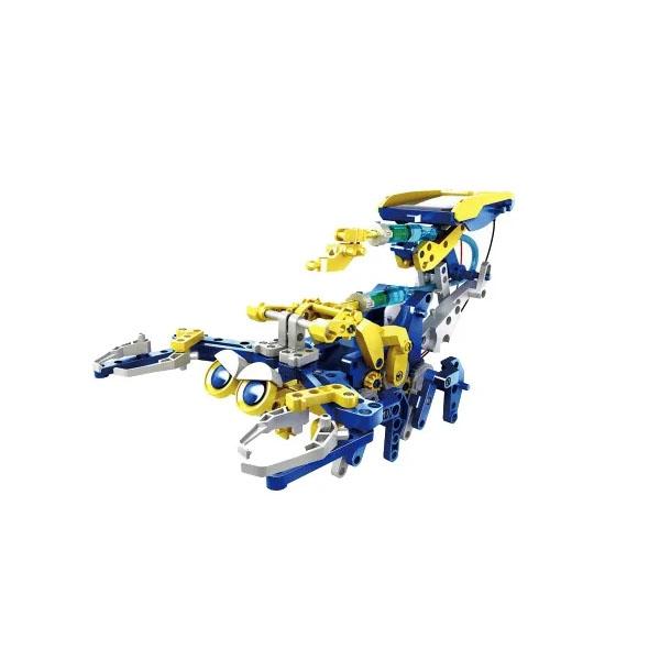 Конструктор 280354 Эндека 11 в 1
