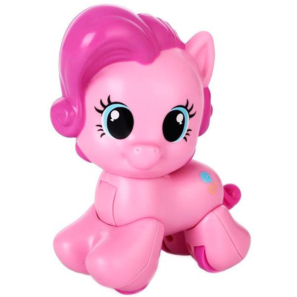 Playskool B1911 Моя первая Пони