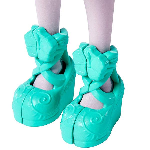 Mattel Enchantimals GFN44 Кукла с любимой зверюшкой
