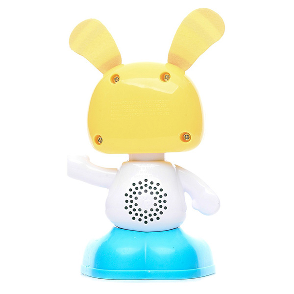 Mattel Fisher-Price FCW43 Фишер Прайс Мини-игрушки Бибо