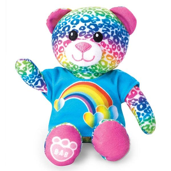 Build-a-Bear 90303 Студия мягкой игрушки