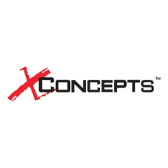 X-Concept