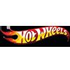 Mattel Hot Wheels 3+1