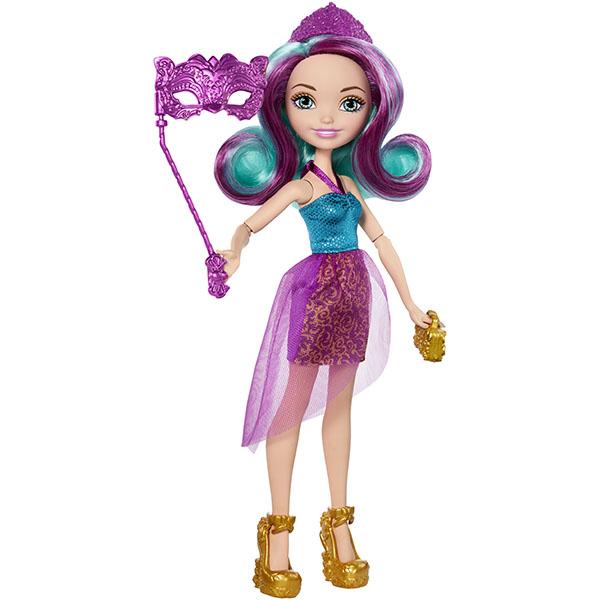 Mattel Ever After High FJH15 Кукла из серии День коронации mattel набор блестящий вихрь из серии заколдованная зима кукла кристал винтер ever after high