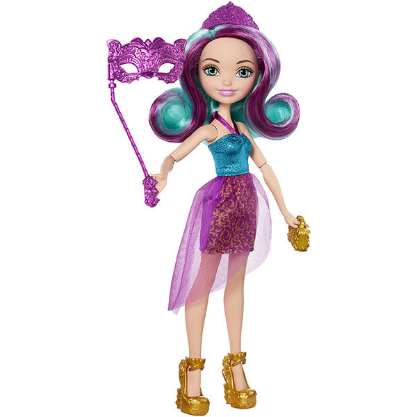 "Mattel Ever After High FJH15 Кукла из серии ""День коронации"""