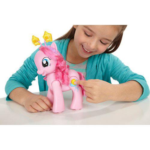 Hasbro My Little Pony A1384H Май Литл Пони Озорная Пинки Пай