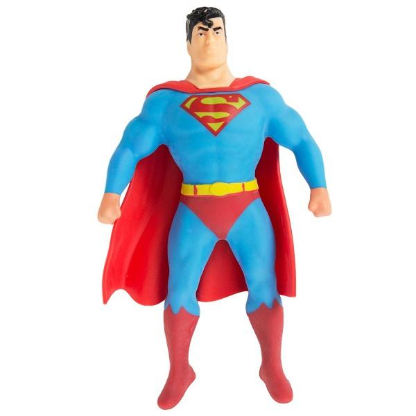 Stretch 35367 Тянущаяся фигурка Мини-Супермен Стретч цена и фото