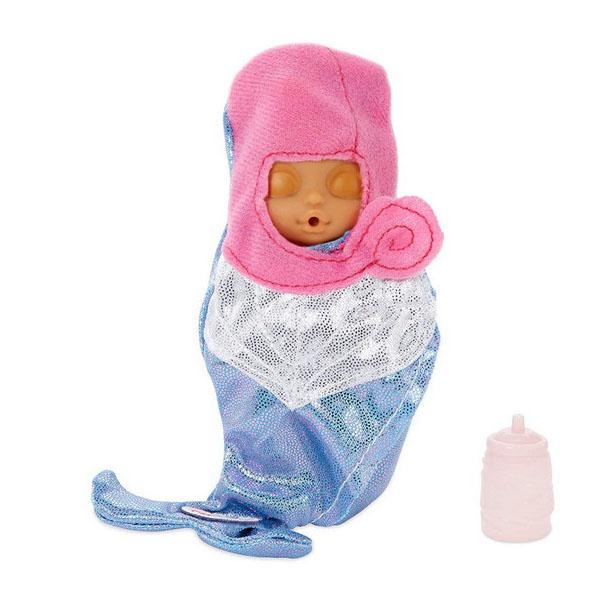 Zapf Creation Baby Born Surprise 904-091 Бэби Борн Сюрпрайз Кукла,2 серия (в ассортименте)