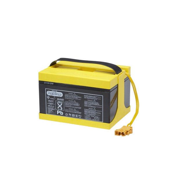 цена на Peg-Perego IAKB0024 Пег-Перего Аккумулятор 24V 5A/h