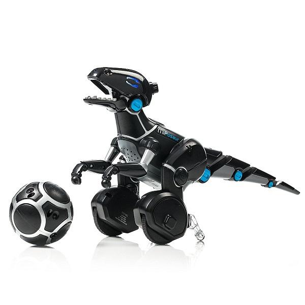 цена на Wow Wee 0890 Робот Мипозавр