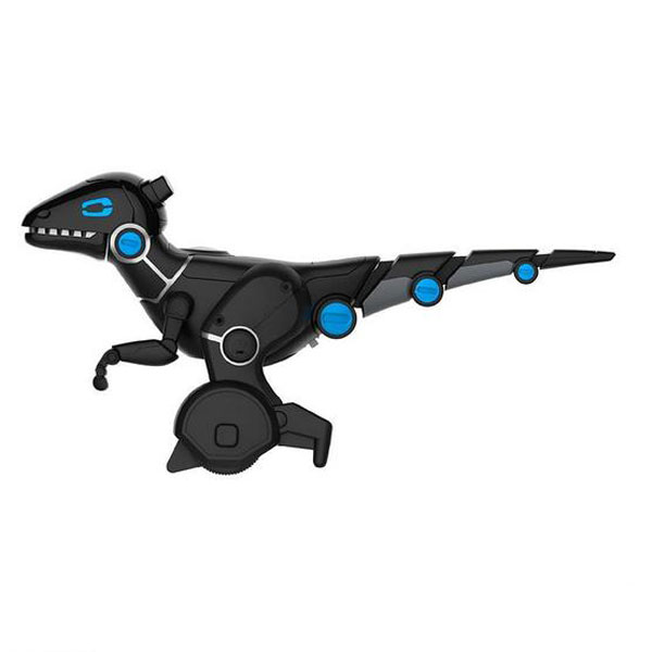 """Wow Wee 3890TT Мини робот """"Мипозавр"""" на радиоуправлении"""