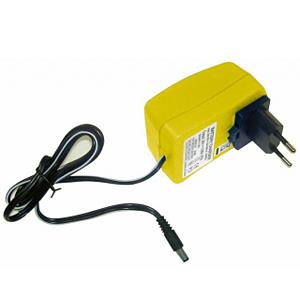 Peg-Perego IKCB0100 Пег-Перего Зарядное устройство 24V