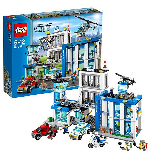 Лего сит пожарный участок фото 738-986