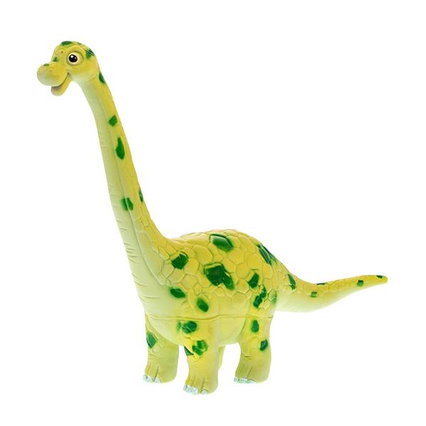 HGL SV13370 Фигурка мульт динозавр Брахиозавр