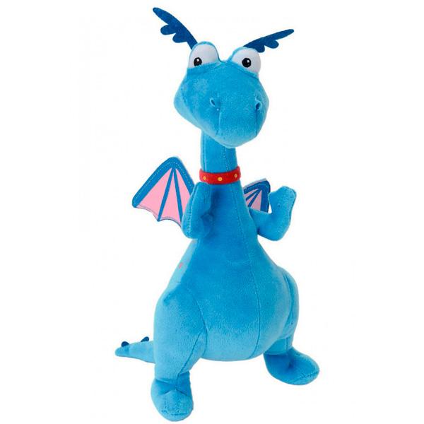 Disney 1200457 Дисней Стаффи 20 см мягкая игрушка герой мультфильма disney стаффи плюш голубой 20 см
