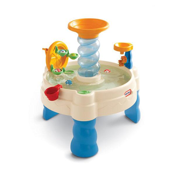 Little Tikes 642845 Литл Тайкс Игровой стол