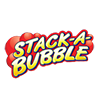 STACK-A-BUBBLE 1+1
