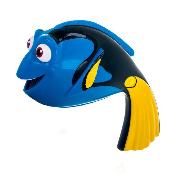 Finding Dory 36470 В поисках Дори Дорюша-повторюша finding dory 36360 в поисках дори фигурка подводного обитателя 4 5 см в ассортименте