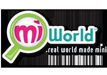 miWorld