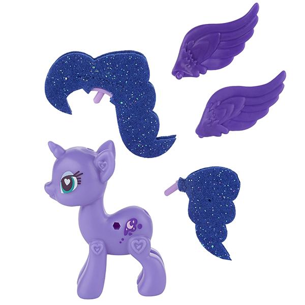 Hasbro My Little Pony A8205 Делюкс пони (в ассортименте)