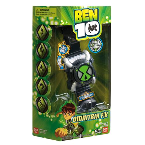 Бена 10 часы купить в часы rado купить в минске