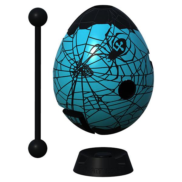 "Smart Egg SE-87011 Головоломка ""Паутина"""